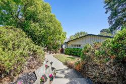 Photo of 146 Rockridge RD, SAN CARLOS, CA 94070 (MLS # ML81678060)