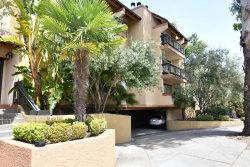 Photo of 1056 El Camino Real 103, BURLINGAME, CA 94010 (MLS # ML81678099)
