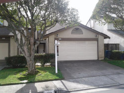 Photo of 2319 Kristie LN, SOUTH SAN FRANCISCO, CA 94080 (MLS # ML81678109)