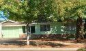 Photo of 5378 Harwood RD, SAN JOSE, CA 95124 (MLS # ML81678143)