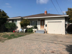 Photo of 1125 Westminster AVE, EAST PALO ALTO, CA 94303 (MLS # ML81678170)