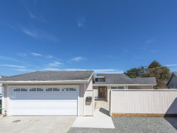Photo of 1270 Loryn LN, HALF MOON BAY, CA 94019 (MLS # ML81678282)