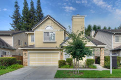 Photo of 112 Danbury LN, REDWOOD CITY, CA 94061 (MLS # ML81678291)