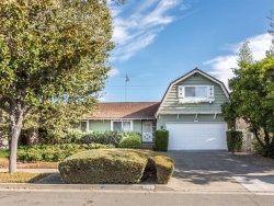 Photo of 799 Peekskill DR, SUNNYVALE, CA 94087 (MLS # ML81678312)