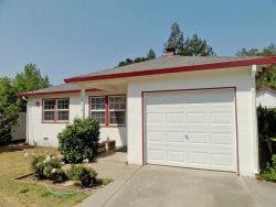 Photo of 16759 Frank AVE, LOS GATOS, CA 95032 (MLS # ML81678356)