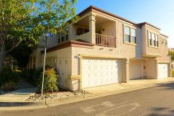 Photo of 861 Basking LN, SAN JOSE, CA 95138 (MLS # ML81678372)