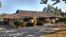 Photo of 15140 Elm Park, MONTE SERENO, CA 95030 (MLS # ML81678390)