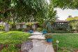 Photo of 1310 Harwalt DR, LOS ALTOS, CA 94024 (MLS # ML81678484)