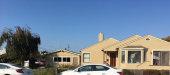 Photo of 22 N Norfolk ST, SAN MATEO, CA 94401 (MLS # ML81678516)