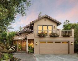 Photo of 278 Alta Vista AVE, LOS ALTOS, CA 94022 (MLS # ML81678541)