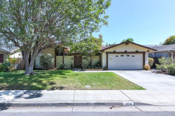 Photo of 1214 Van Dyck DR, SUNNYVALE, CA 94087 (MLS # ML81678561)