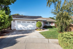 Photo of 889 Quetta CT, SUNNYVALE, CA 94087 (MLS # ML81678628)