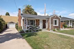 Photo of 942 Montgomery ST, SAN CARLOS, CA 94070 (MLS # ML81678695)