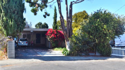 Photo of 115 Lotus WAY, EAST PALO ALTO, CA 94303 (MLS # ML81678699)
