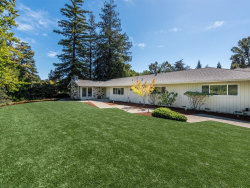 Photo of 25380 Becky LN, LOS ALTOS HILLS, CA 94022 (MLS # ML81678701)