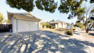 Photo of 2144 Ashwood LN, SAN JOSE, CA 95132 (MLS # ML81678725)
