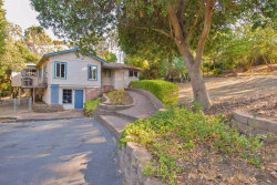 Photo of 14735 Saltamontes WAY, LOS ALTOS HILLS, CA 94022 (MLS # ML81678754)