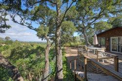 Photo of 16121 Wood Acres RD, LOS GATOS, CA 95030 (MLS # ML81678813)