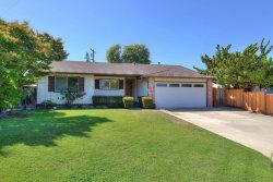 Photo of 414 Hershner WAY, LOS GATOS, CA 95032 (MLS # ML81678916)