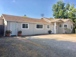 Photo of 924 Kenneth AVE, CAMPBELL, CA 95008 (MLS # ML81678941)