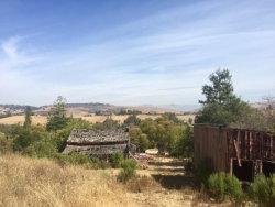Photo of 20181 Almaden RD, SAN JOSE, CA 95120 (MLS # ML81678965)