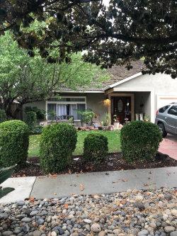 Photo of 5665 Herma, SAN JOSE, CA 95123 (MLS # ML81679014)