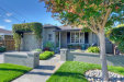 Photo of 1382 Geneva AVE, SAN CARLOS, CA 94070 (MLS # ML81679061)