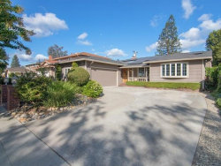 Photo of 1815 Comstock LN, SAN JOSE, CA 95124 (MLS # ML81679067)