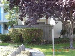 Photo of 1055 N Capitol AVE 39, SAN JOSE, CA 95133 (MLS # ML81679072)