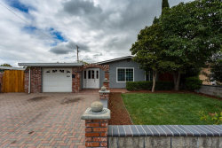 Photo of 1365 Socorro AVE, SUNNYVALE, CA 94089 (MLS # ML81679081)
