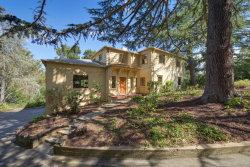 Photo of 18800 Blythswood DR, LOS GATOS, CA 95030 (MLS # ML81679090)