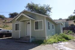 Photo of 84 Manfre RD, WATSONVILLE, CA 95076 (MLS # ML81679131)