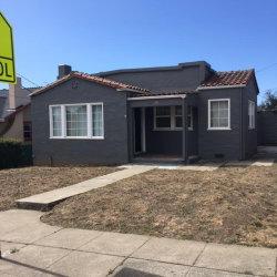 Photo of Roosevelt ST, WATSONVILLE, CA 95076 (MLS # ML81679135)