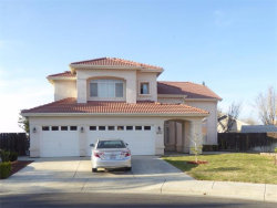 Photo of 1814 Brooks CT, LOS BANOS, CA 93635 (MLS # ML81679148)