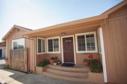 Photo of 260 Winham ST, SALINAS, CA 93901 (MLS # ML81679269)