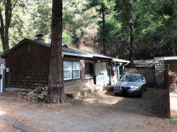 Photo of 19221 Beardsley RD, LOS GATOS, CA 95033 (MLS # ML81679298)