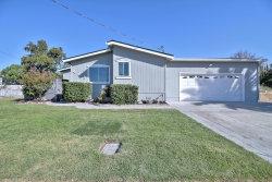 Photo of 461 E Alameda ST, MANTECA, CA 95336 (MLS # ML81679353)