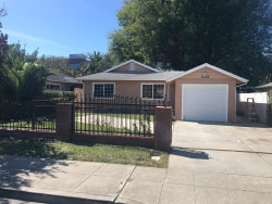Photo of 2143 Cooley AVE, EAST PALO ALTO, CA 94303 (MLS # ML81679364)
