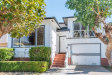 Photo of 63 Westpark DR, DALY CITY, CA 94015 (MLS # ML81679577)