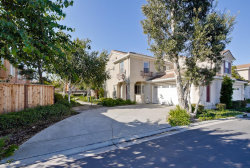 Photo of 380 Sutterwind DR, MILPITAS, CA 95035 (MLS # ML81679625)