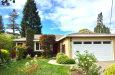 Photo of 1912 EATON AVE, SAN CARLOS, CA 94070 (MLS # ML81679629)