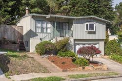 Photo of 268 Lauren AVE, PACIFICA, CA 94044 (MLS # ML81679829)