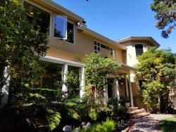 Photo of 1230 Southdown RD, HILLSBOROUGH, CA 94010 (MLS # ML81679881)