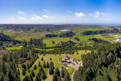 Photo of 301 Ranch Rd West, PESCADERO, CA 94060 (MLS # ML81679890)