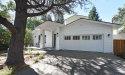 Photo of 455 San Mateo DR, MENLO PARK, CA 94025 (MLS # ML81680030)