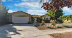 Photo of 6191 Cloverhill DR, SAN JOSE, CA 95120 (MLS # ML81680133)
