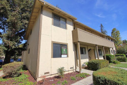 Photo of 1053 N Abbott AVE, MILPITAS, CA 95035 (MLS # ML81680186)