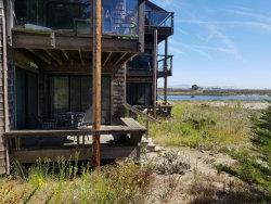 Photo of 73 Pelican Point 73, LA SELVA BEACH, CA 95076 (MLS # ML81680199)