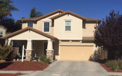 Photo of 1111 Siena WAY, SALINAS, CA 93905 (MLS # ML81680234)