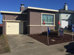 Photo of 3 Oceanside DR, DALY CITY, CA 94015 (MLS # ML81680269)